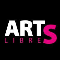 arts libres