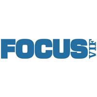 focusvif